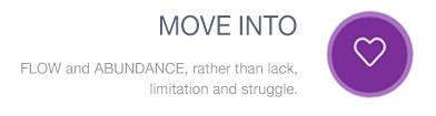 MOVE-INTO