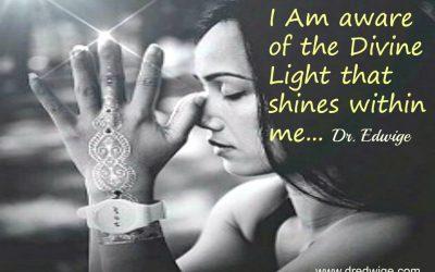 Embracing your Multi-dimensional self